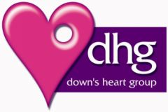 Down's Heart Group