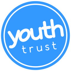 Youth Trust
