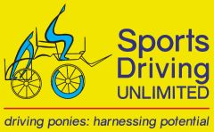 Sports Driving Unlimited