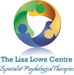 The Lisa Lowe Centre & Manx Cancer Help