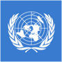 United Nations Association IoM