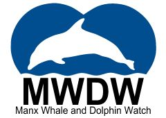 Manx Whale and Dolphin Watch