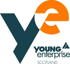 Young Enterprise Scotland